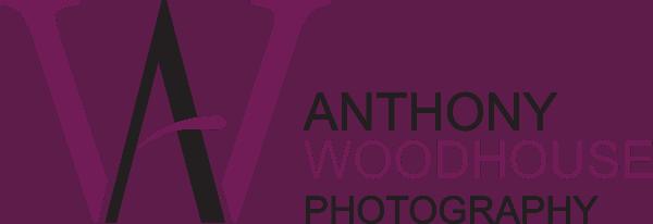 Anthony Woodhouse Photography