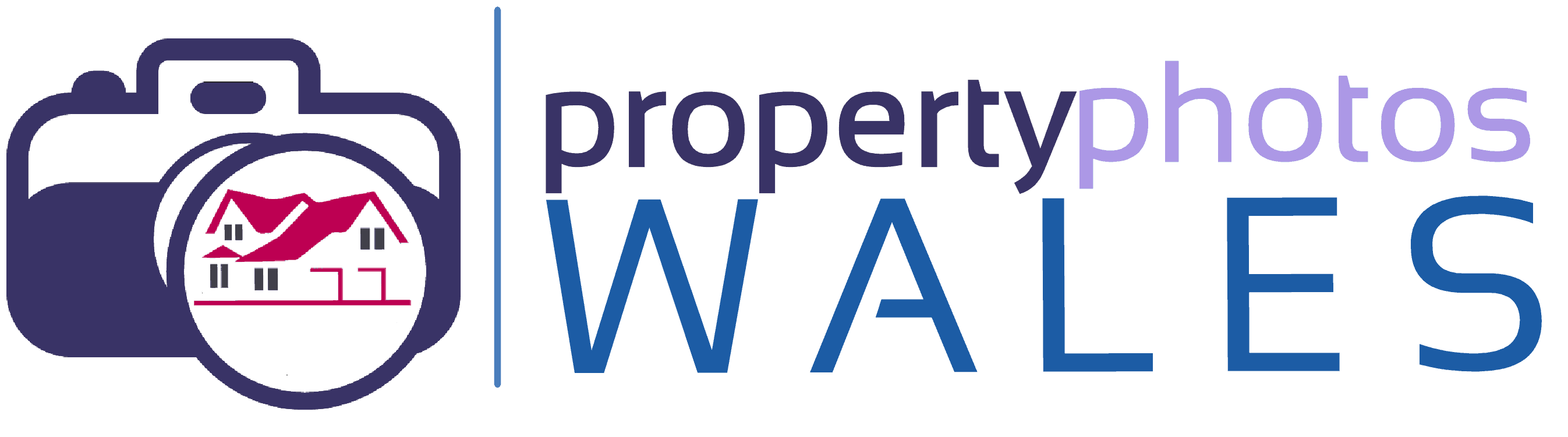 Property Photos Wales