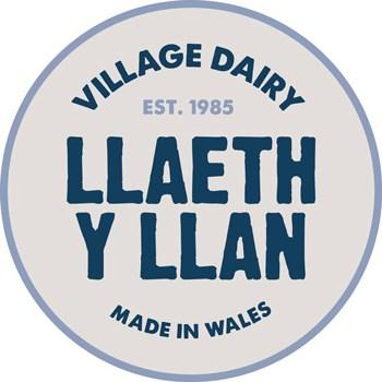 Llaeth y Llan Village Dairy