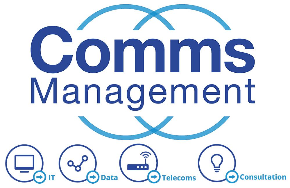 Comms Management