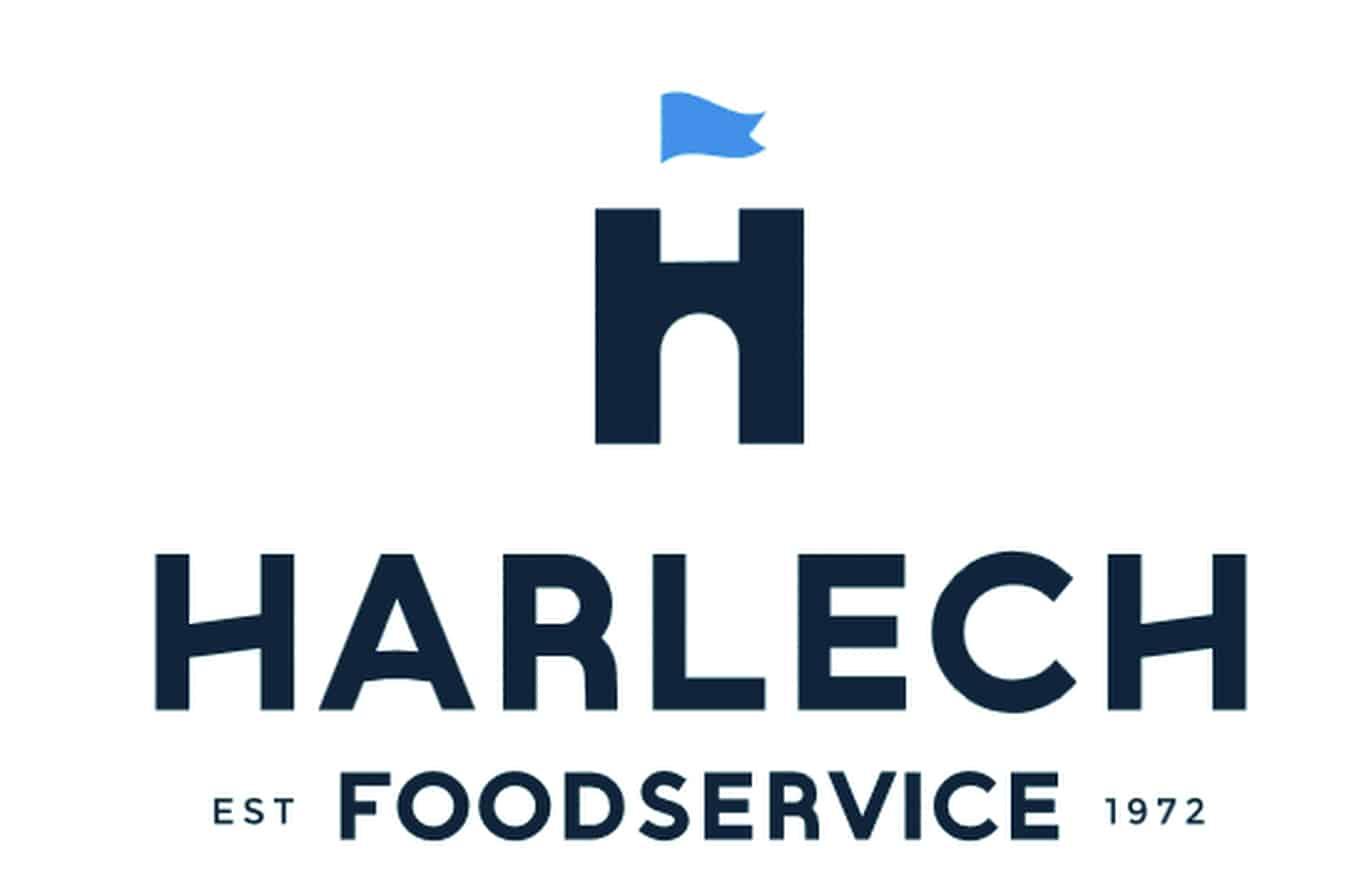 Harlech Food Service