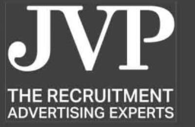 JVP Group