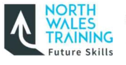 North Wales Training