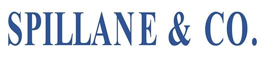 Spillane & Co