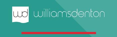 Williams Denton