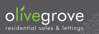 Olivegrove Residential Sales & Lettings Ltd
