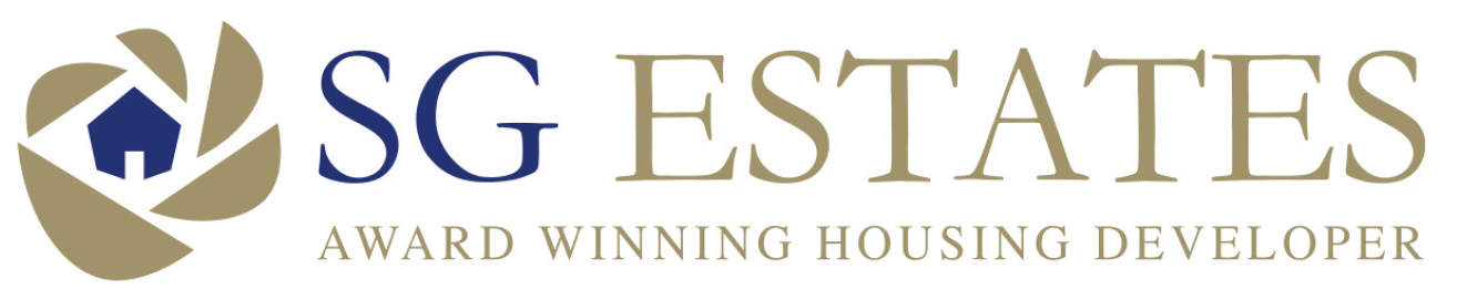 S G Estates Ltd