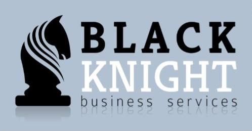 Black Knight Business Service