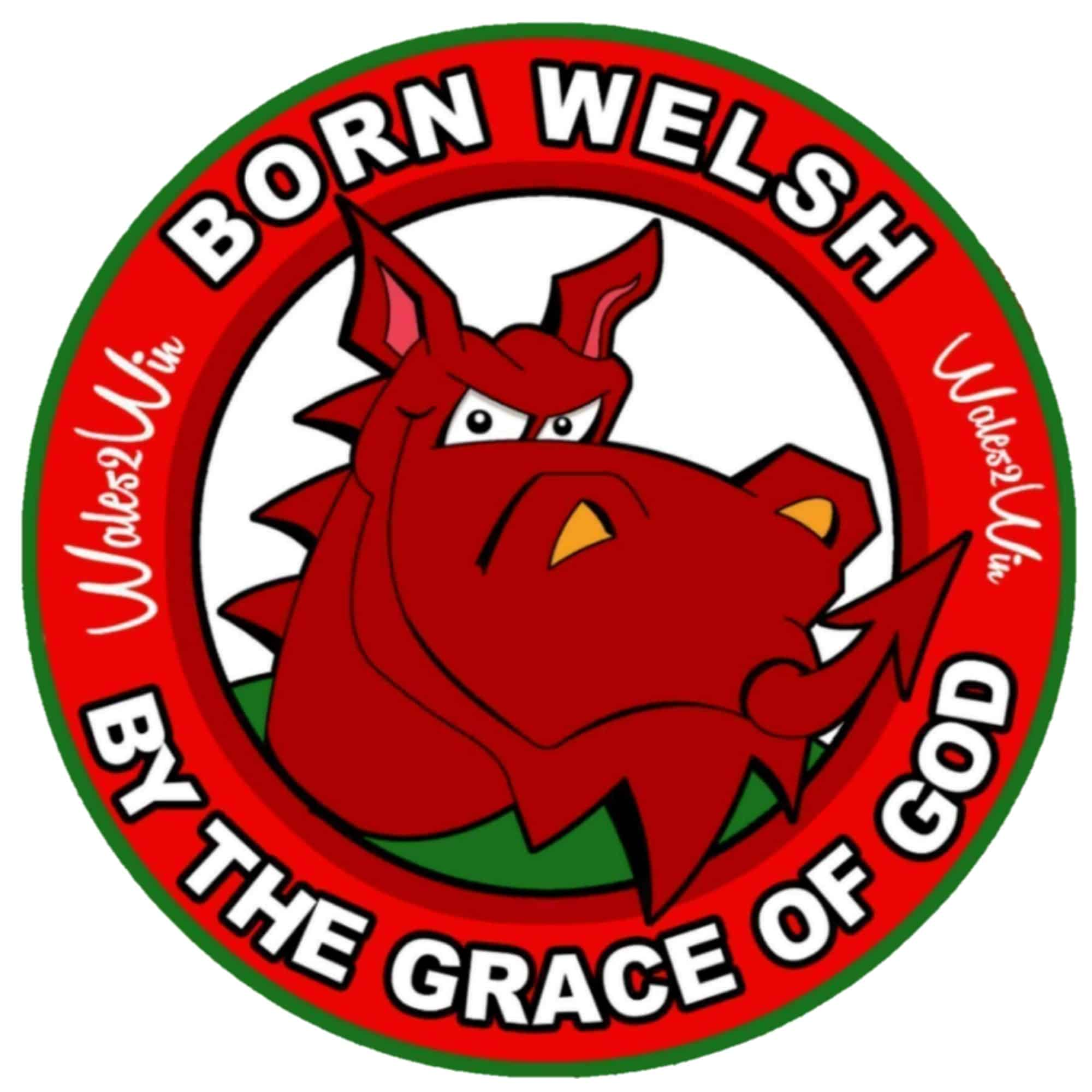 Wales2Win