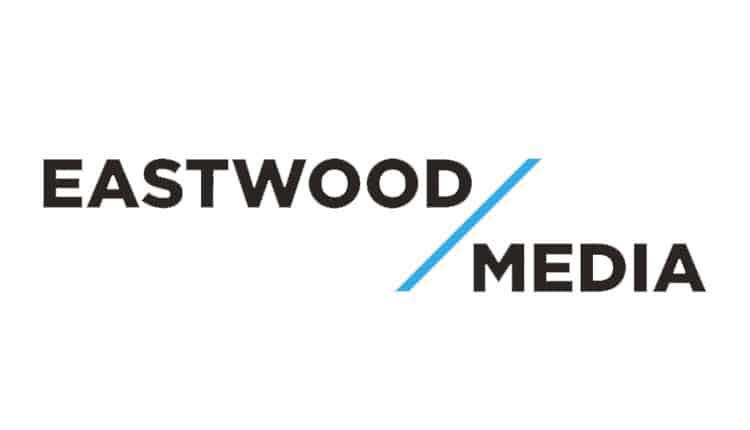 Eastwood Media