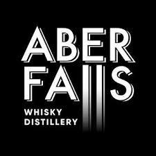 Aberfalls Distillery & Visitor Centre