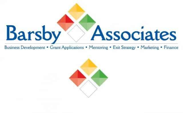 Barsby Associates