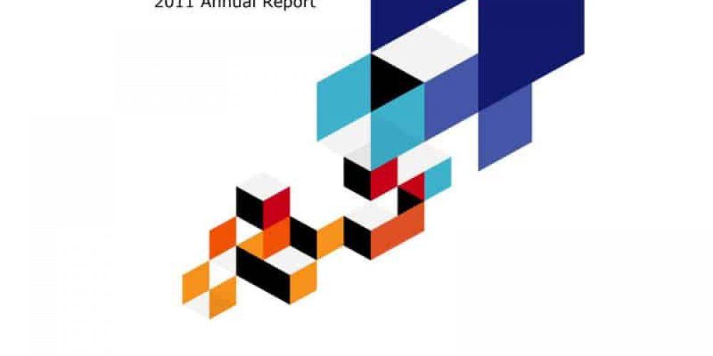 Wales Occupancy Survey – 2011