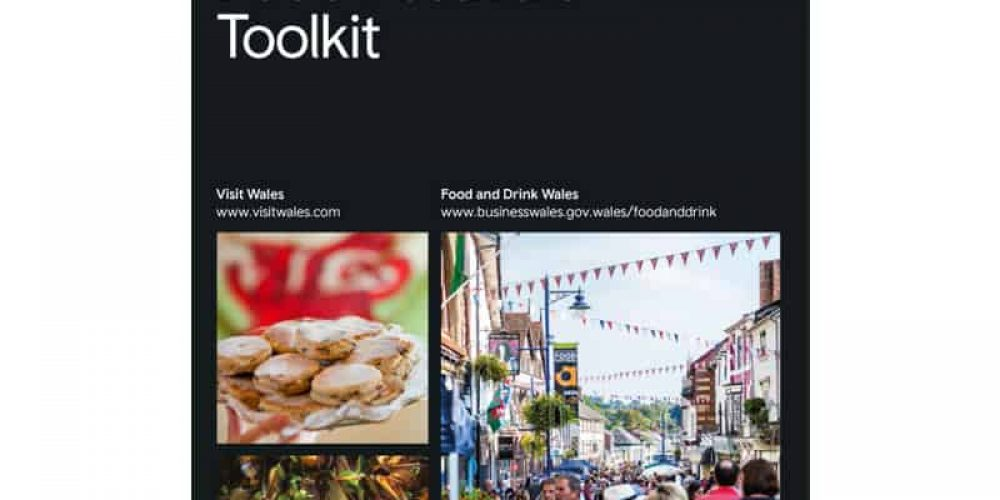 Food Festivals Toolkit