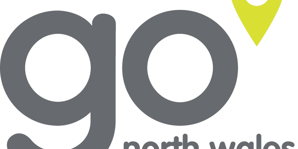 Go North Wales disruption