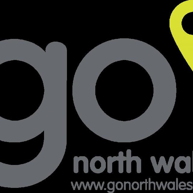 Go North Wales disruption