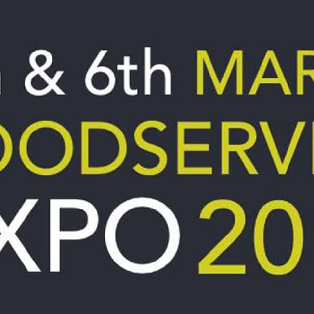 Harlech Foodservice Expo Returns to Venue Cymru on 5th and 6th March