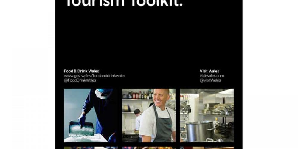 Food Tourism Toolkit