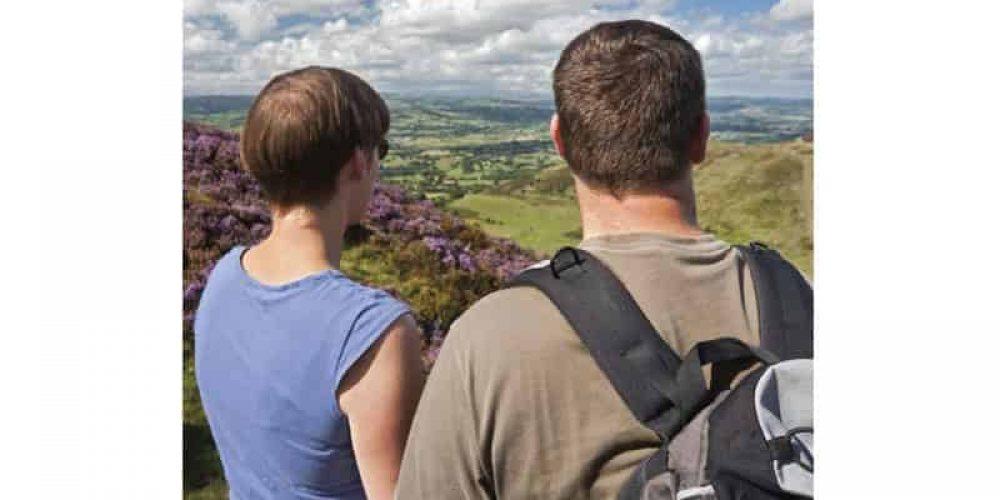 Denbighshire Destination Management Plan