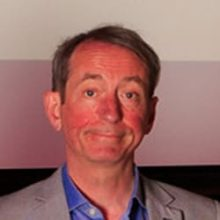 Michael Bewick